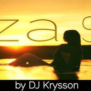 Ibiza Sound Vol.6 Mixed by DJ Krysson