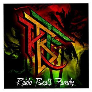 Tooill - Raido Beats Family Promo Mix II