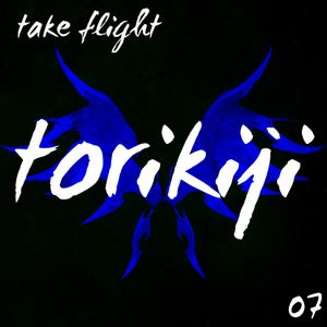 Take Flight 07