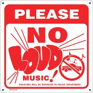 Loud Noizes Ep. 21