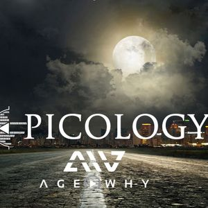 Epicology 014 (November 2018)  by Age&Why