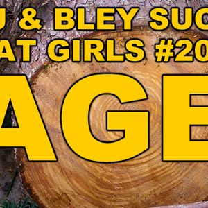 AGE: RJ & Bley Suck At Girls ep 20
