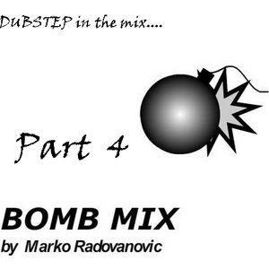 BOMB  MIX  Part 4