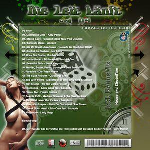 Die Zeit Läuft 4 Mix by teufel88