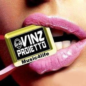 Music4Life #022