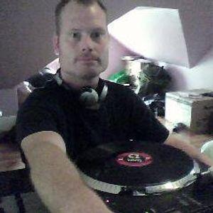 Calling - Hydra - Levels - DJ Snoopy Mashup