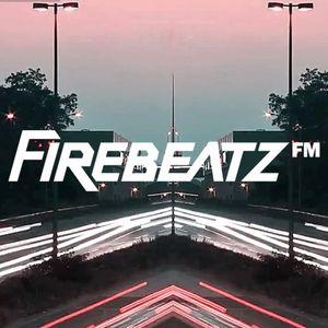 Firebeatz & Chocolate Puma - Firebeatz FM 025 / 010 (Slam FM) 2014-08-09