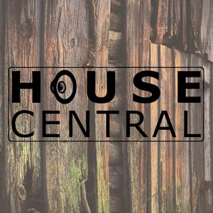 House Central 646 - Live from XOYO in London