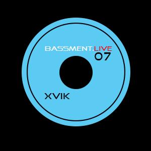 Bassment Episode 07 [Livestream] w/ XviK