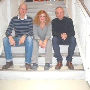 MULTICULT.FM | Kontrapunkt: Ehrenmord | mit Jacqueline Roussety | 2012-12-16