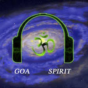 Oldskool Goa Trance 4