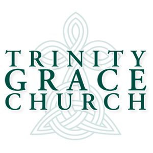Grace to Forgive (Colossians 3, Rev. Nathan Tircuit)
