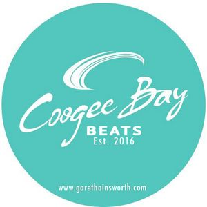 Coogee Bay Beats - Jan 2016