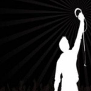 Tribute to Alesso (Tomorrowland) (HD)