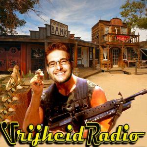 vrijheidradio S03E45 (kort)