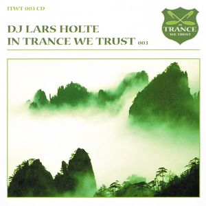 In_Trance_We_Trust_Vol_3-Mixed_By_DJ_Lars_Holte-CD-256-1999-