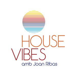 0072 - House Vibes 03-04-2021 - 2ªh
