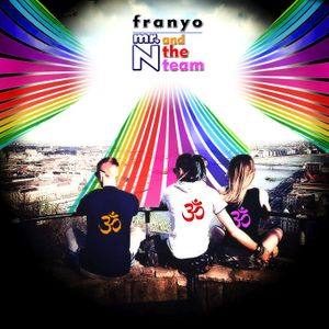 franyo - mr. N and the team