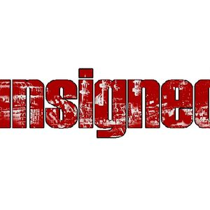 Mike & Kel's Unsigned Wednesday 07/12 P1