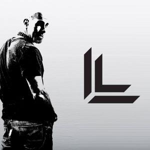 Leo Lippolis - Radio Show #4