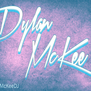 Dylan McKee Summer Mix