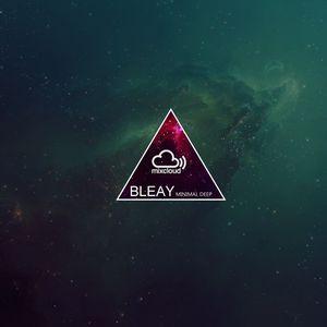 Bleay - Coronita - Minimal Mixtape 01 - 2016