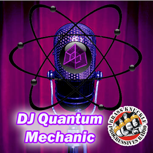 QM Show Episode 15 #TheResistance