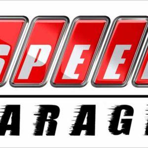 Ronan C - Rootz Sessions #001 (Speed Garage Edition)