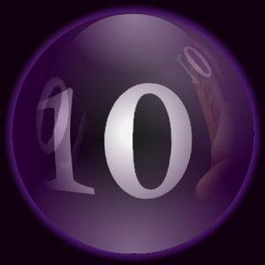 Ondas Subversivas - Programa 10 - 14/12/2010