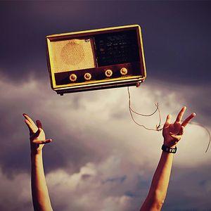 Ungdomsradet at Radio Moldova