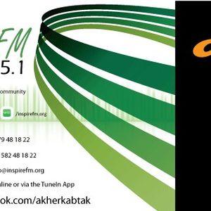Akher Kab Tak 18-01-2013 Part B