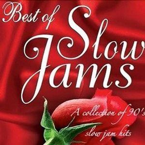 "CLASSICS: Hot Chocolate 90s SLOW MOTION"" PART 1 BY: DJ SIM"
