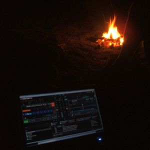 Ricard Hunter Vrac Mix- 36eme