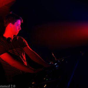 Dezzy Live @ Untamed 2.0 FULL SET