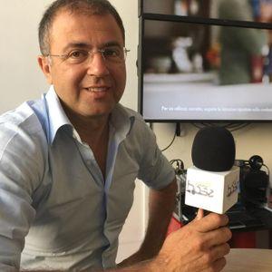 """Cava, Nunzio Senatore: """"Vogliamo dirottare i fondi per piazza San Francesco al Palazzetto Sport"""""""