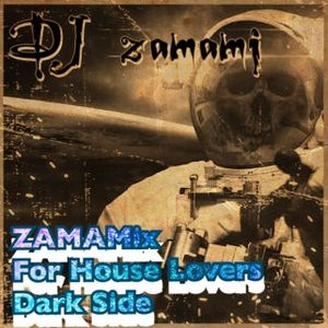 ZAMAMix -Deep Side Mix-