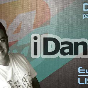 iDance by Eurico Lisboa 19.05.2013 94fm