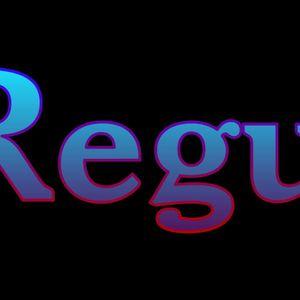 Regu's Extreme Jackin Da House Mini Mix Vol 1