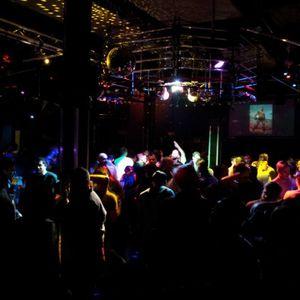 HEAT LIve at Cuff Complex 4.5.14 4.5hr DJ Matt Stands