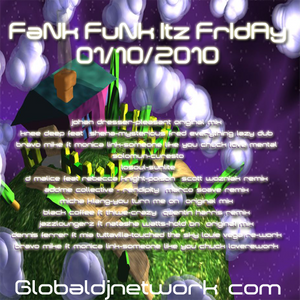 MaDs-Fank_Funk_itz_Friday-01_10_10