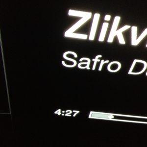 Safro Dui_ZLikviD