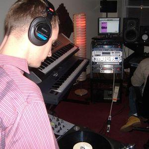 10/8/12 The Twilo Show @Shed FM (guest mix Harroldo Cliffhanger)