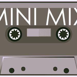 MINI MIX TRIBECORE - ROAD CAFFE (38)