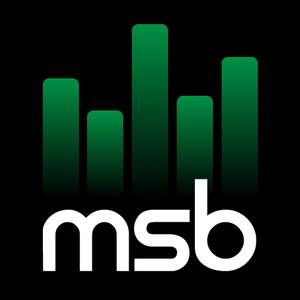The Music Soundbox presents : Thank god I'ts Friday Volume 2