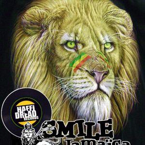 Smile Jamaïca _ !Rumble!
