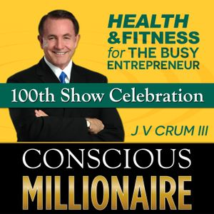 214: Creates Greater Success by Losing Weight with Maxwell Ivey