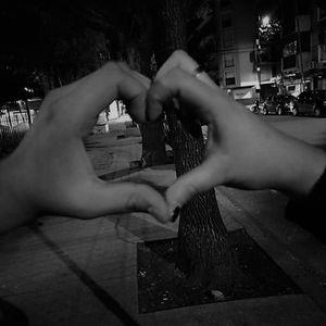 """Tha Darksiders & BeratriX_x Special Set """"A New Love"""""""