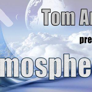 Tom Amy - Atmosphere 049