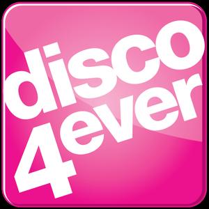 Disco4Ever