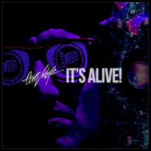 It's Alive! (Summer 2015)